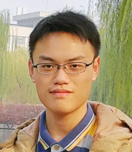 Mingqing Xiao